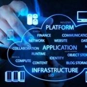 Bulut Bilişim Cloud Computing
